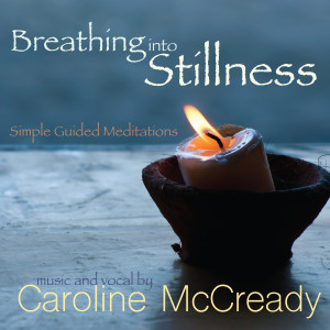 Breathing-into-Stillness-1