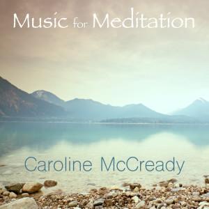 Meditation Albums @ Caroline McCready