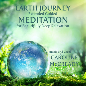 Earth Journey Meditation